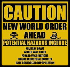 new-world-order-CAUTION