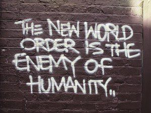 new-world-order-enemy-of-humanity