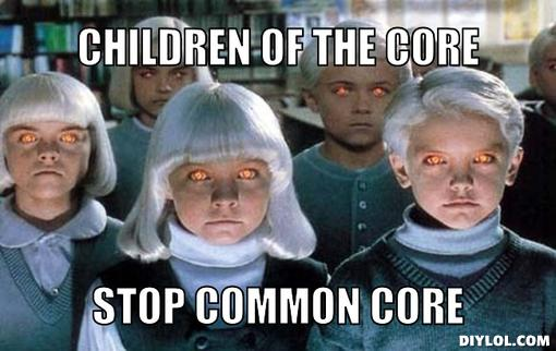 common core meme generator children of the core stop common core 795031 common core meme generator children of the core stop common core