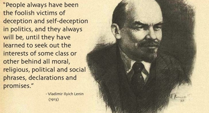 Famous Quote From Karl Marx Famous Marx Quotes Famous ...